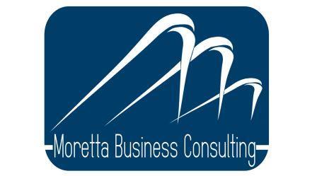 Moretta Business Consulting