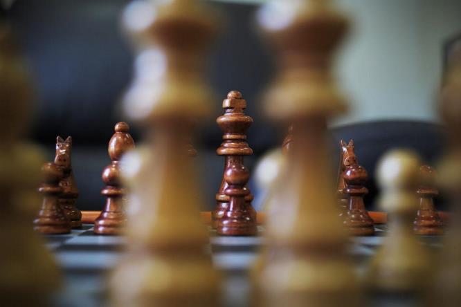 Il processo aziendale di gestione strategica