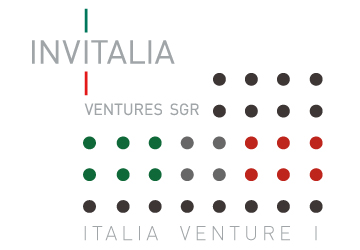 Fondo Italia Venture