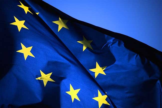 PMi al via le registrazioni per la settimana europea
