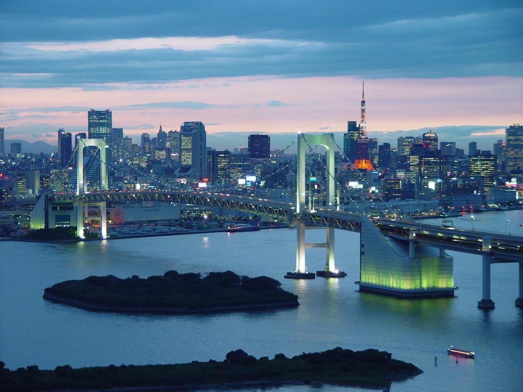 Giappone Fatturato E-commerce raddoppierà entro il 2021