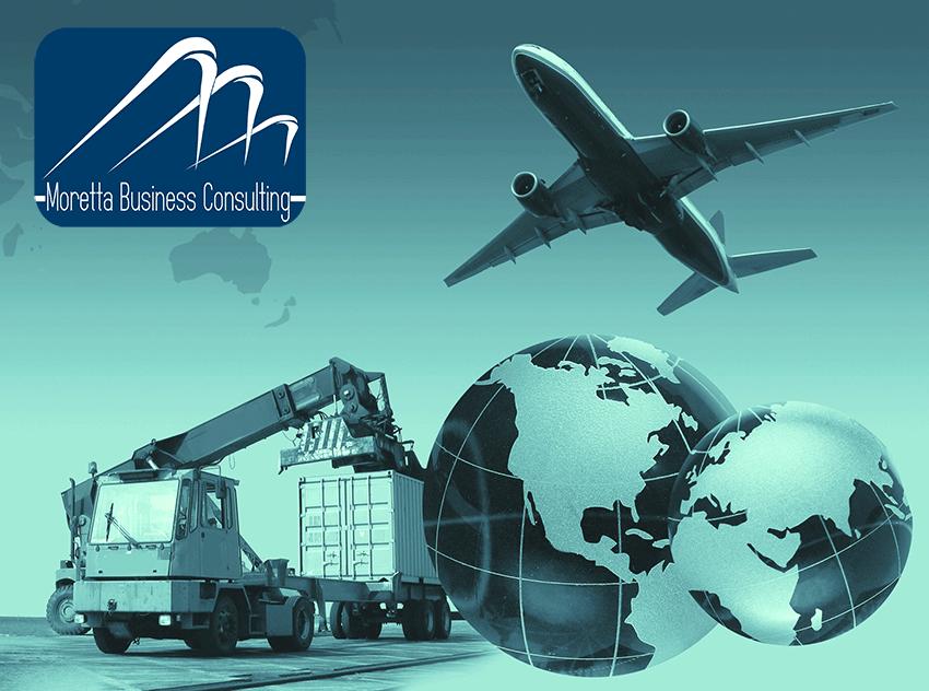 Trasporti internazionali la funzione logistica