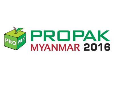 Collettiva ICE Propak Myanmar