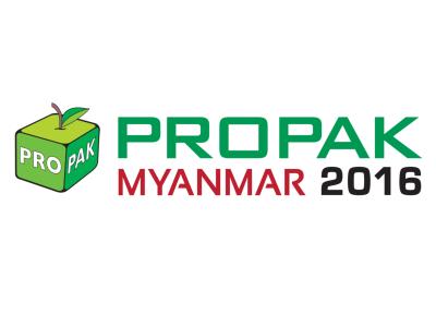 Collettiva ICE Propak Myanmar
