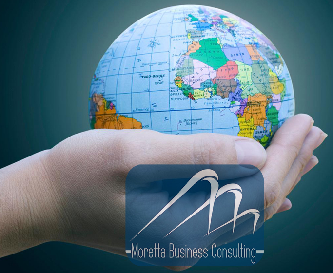 Mercati Internazionali Il prezzo di vendita