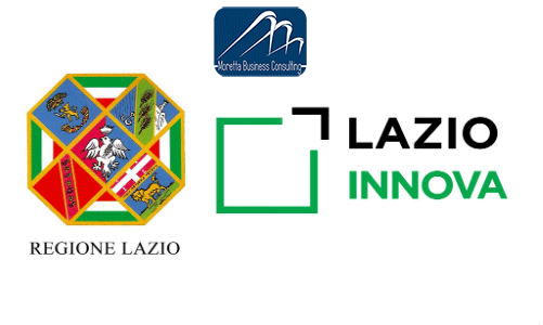 Regione Lazio 35 milioni di euro per autoimpiego e microimprese