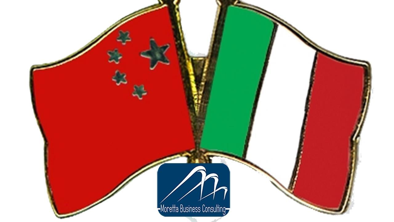 Summit UE Cina a Pechino