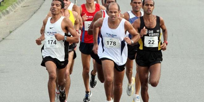 Marketing Analisi dei concorrenti in 4 Step