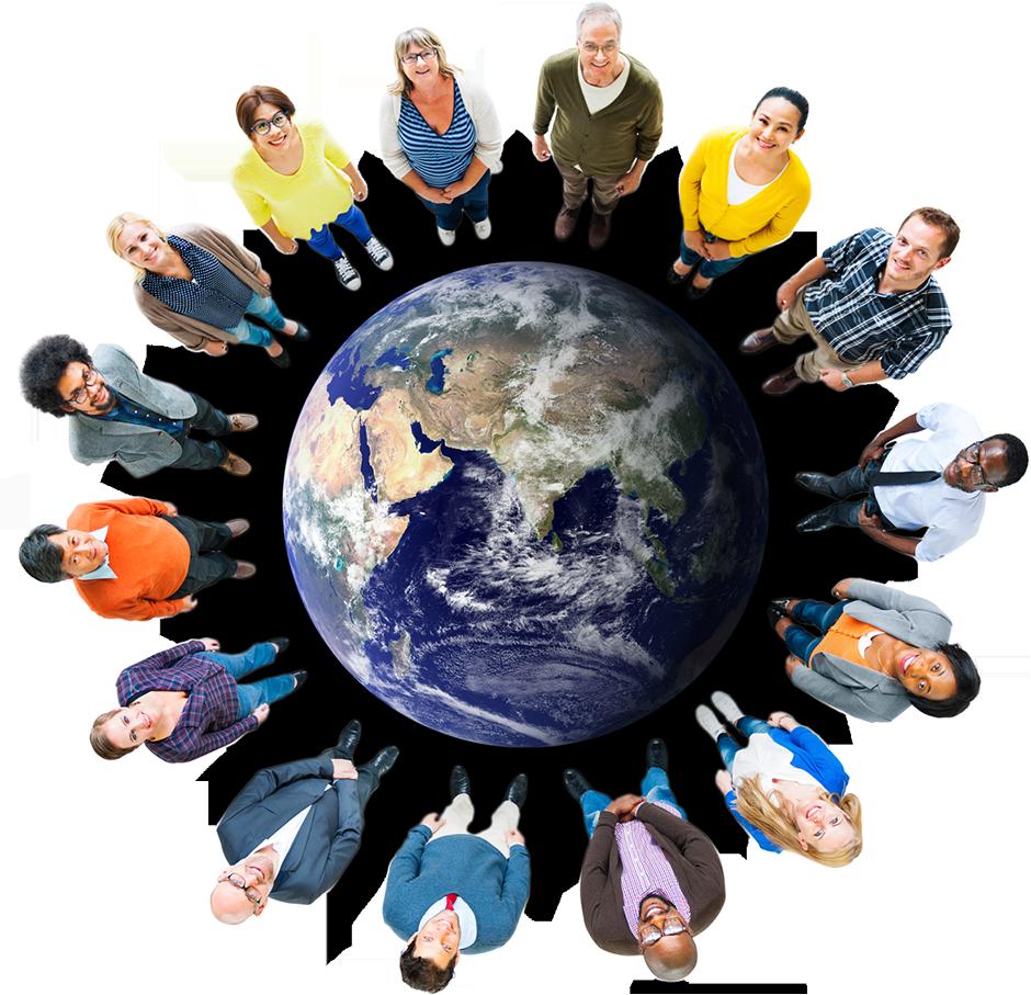 Cooperative Formazione Per Sviluppo Capacità