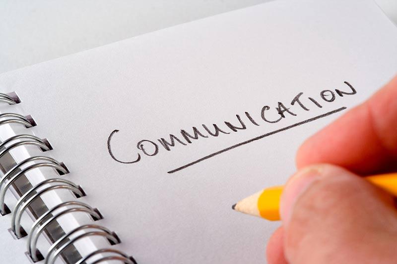 strategia di comunicazione nel ciclo di vita di un prodotto o servizio