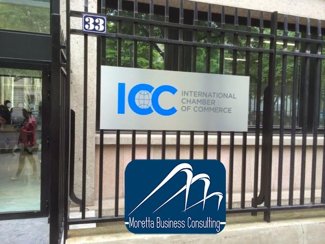 L'arbitrato nei contratti internazionali