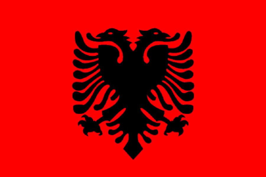 Albania Investimenti diretti esteri in calo del 3%