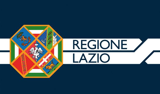 Contributi per il sostegno dei processi di internazionalizzazione delle PMI del Lazio