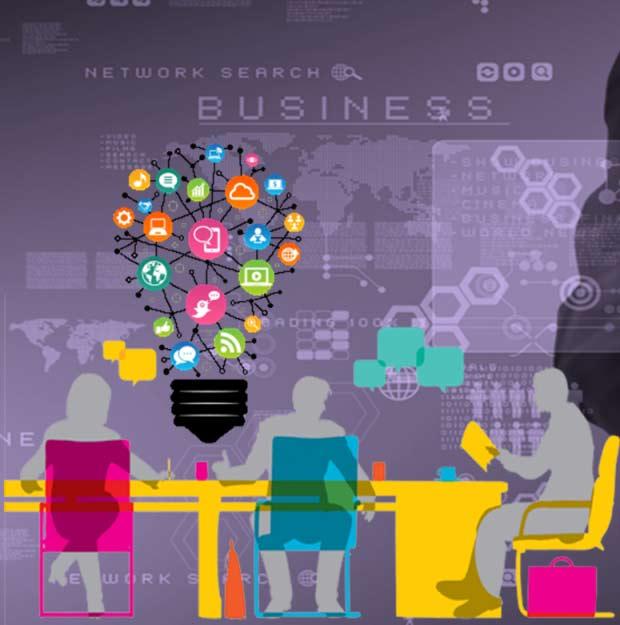 Cosa sono le PMI Innovative e quali vantaggi hanno