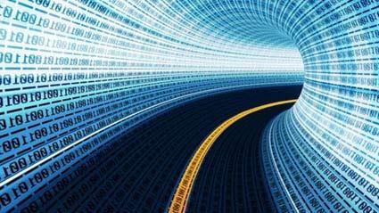 Industria 4.0: Iper e SuperAmmortamento