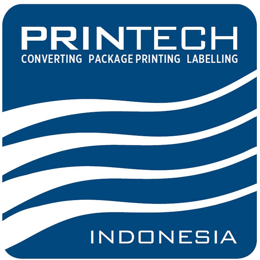 Printech Asia Bangkok: grafica, printing, converting