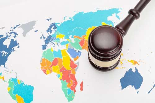Strumenti di pagamento internazionali: la cambiale