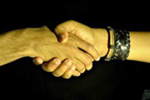 Le Alleanze Strategiche nel web marketing per acquisire clienti