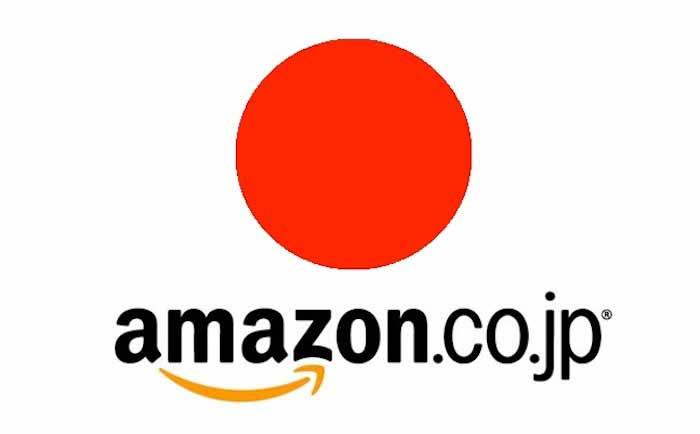 E-commerce: Amazon in Giappone consegna cibi in giornata