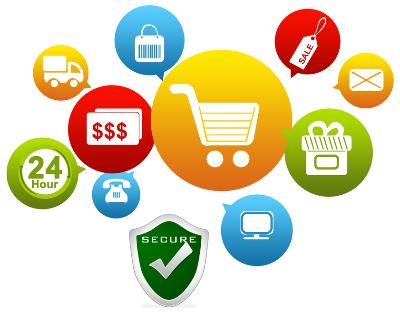 Come strutturare le offerte per acquisire clienti on line