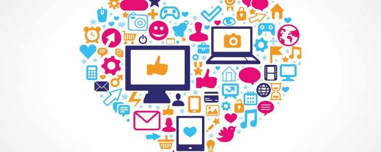 Lead Generation e Marketing Emozionale