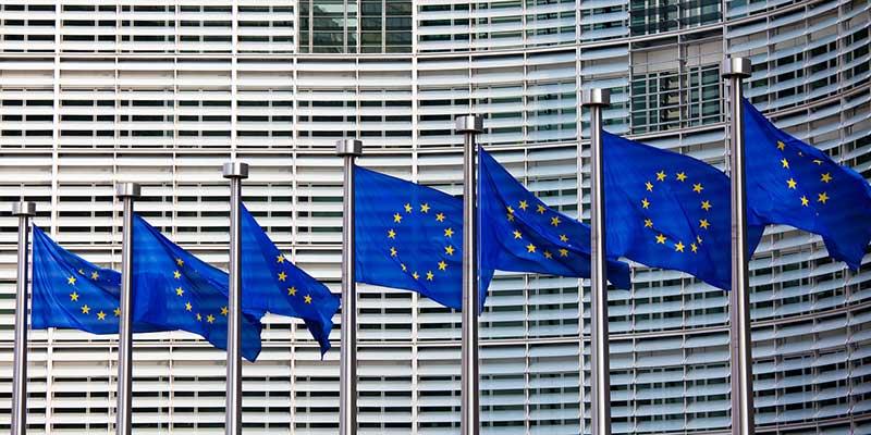 Settimana europea delle PMI, al via le registrazioni