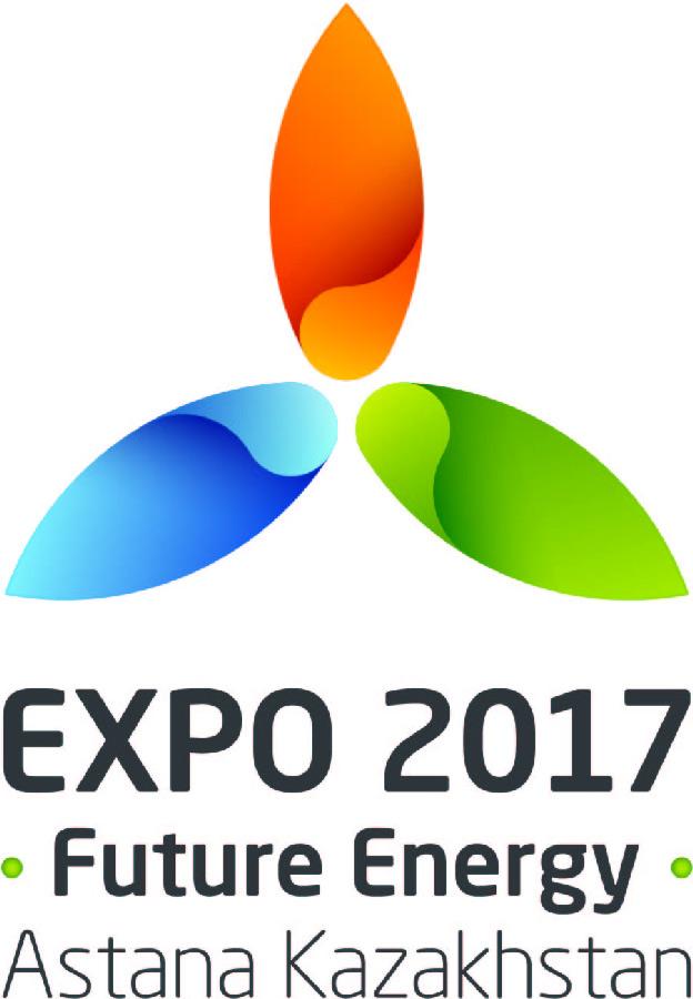 Regione Lazio: Future Energy Expo - Astana 2017 Kazakhstan