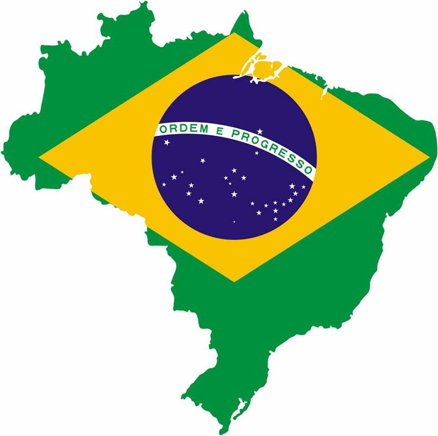 Brasile, il Marmomacc Latin America