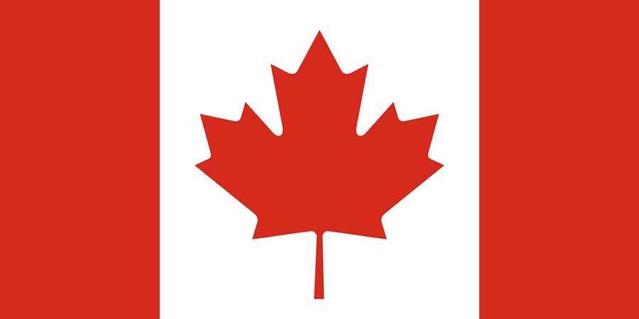 Internazionalizzazione PMI del Lazio, Seminario sul Mercato canadese