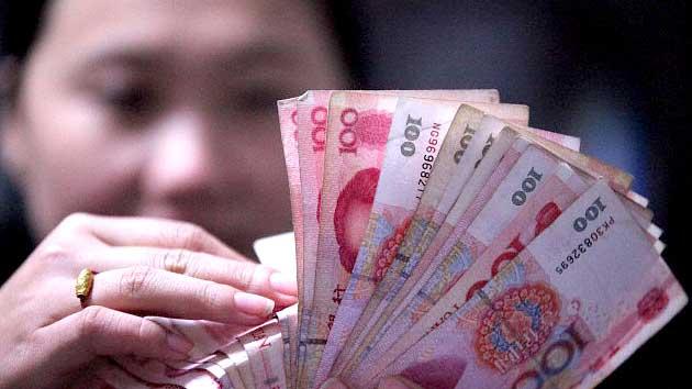 Cina frena investimenti esteri in alcuni settori