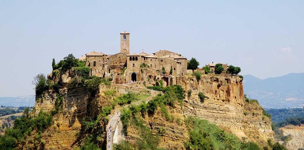 Produrre ricchezza con la cultura: Lazio e Lombardia le migliori