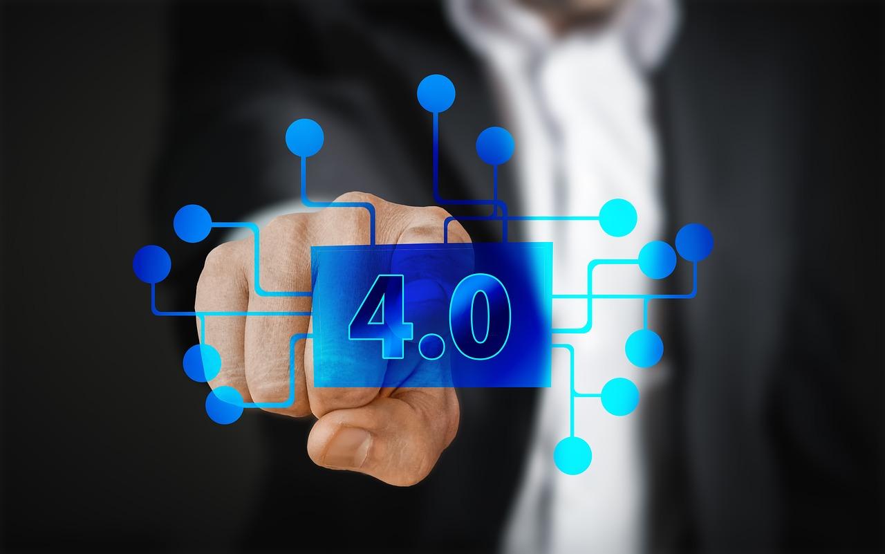 Macchinari innovativi dal MISEoltre 340 milioni per le PMI del Sud