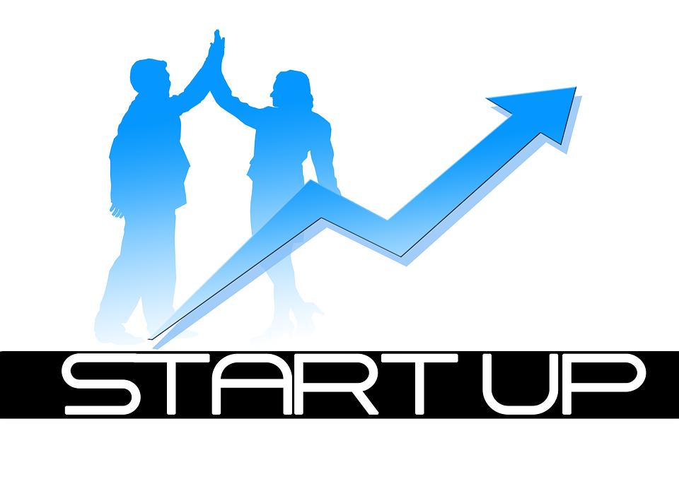 Start Up Lazio Innova Spazi Attivi